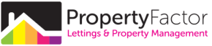 Property Factor (NW) Ltd, Thornton Cleveleysbranch details