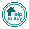 HelptoBuy available