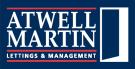Atwell Martin, Malmesbury branch logo