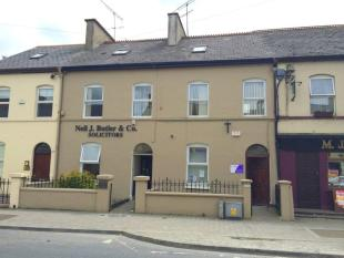 property for sale in Friar St., Thurles, Co. Tipperary