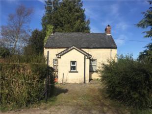 2 bedroom Detached property for sale in Glenough Lower, Rossmore...