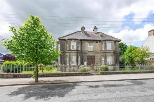 4 bedroom Detached house in Kilfenora House...