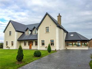 Detached house for sale in Clougherailly, Loughmore...