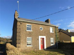 3 bed Detached property for sale in House On 1.16 Acres...