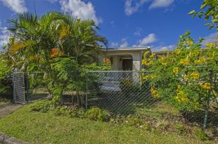 3 bed house for sale in St Michael, Bridgetown