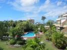 Apartment for sale in St Michael, Bridgetown