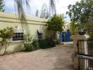 3 bedroom Villa in Christ Church...