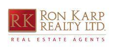 Ron Karp Realty Ltd., Christ Churchbranch details