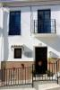 2 bedroom Village House for sale in Andalusia, Granada...