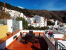 3 bed Village House for sale in Andalusia, Granada...