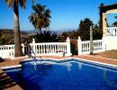 Villa in Andalusia, Malaga, Coín