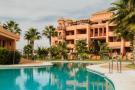 Apartment for sale in Andalusia, Granada...