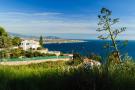 5 bedroom Villa for sale in Andalusia, Granada...