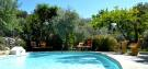 7 bedroom house for sale in Andalusia, Granada...