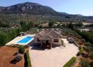 3 bedroom Villa in Villanueva del Trabuco...