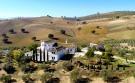 Villa for sale in Andalusia, Granada...