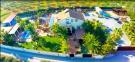8 bed Villa in Andalusia, Malaga...