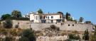 Villa in Salobre�a, Granada...