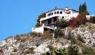 3 bed Villa in Salobreña, Granada...