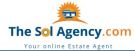 The Sol Agency.com, Granada details