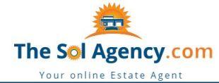 The Sol Agency.com, Granadabranch details