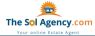 The Sol Agency.com, Granada logo
