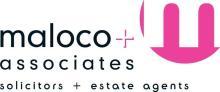 Maloco & Associates, Dunfermline