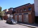property to rent in Wedmore Street, Islington