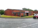 property to rent in Unit 5 Windmill Lane Industrial Estate, Oldham Street, Denton, M34 3RB
