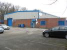 property for sale in Horton Street,