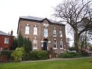 property to rent in Cheadle Institute Cheadle Green, Cheadle, Cheshire, SK8 2BD