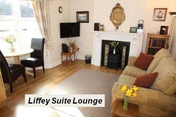 06 Liffe Lounge.jpg