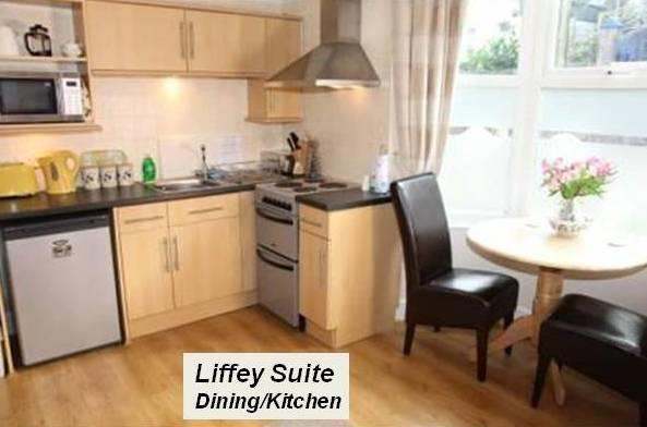 09 Liffe Kitchen.jpg