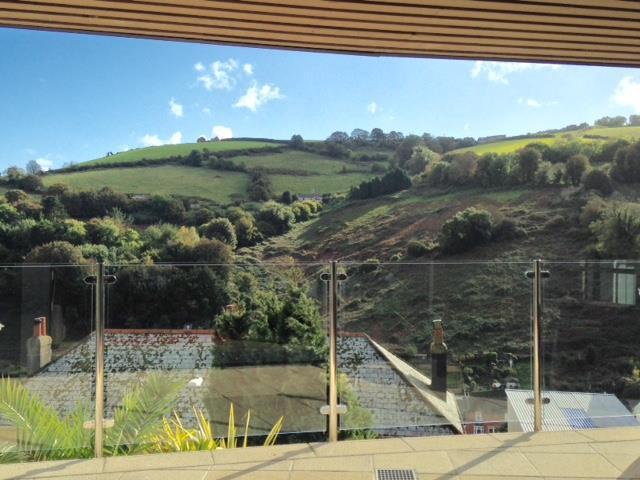 hillside view.jpg