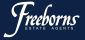 Freeborns, Dartmouth logo