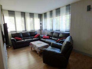 2 bedroom Apartment in Madrid, Madrid