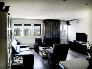 2 bed Apartment for sale in Madrid, Madrid