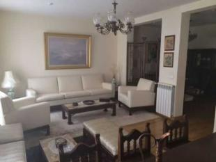 Apartment for sale in Madrid, Madrid