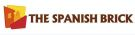 THE SPANISH BRICK, London logo