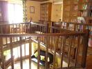 Oak Library