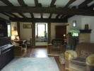 Third Living Room