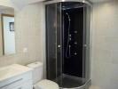 Bathroom no. 5
