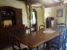 Dining Room no. 1