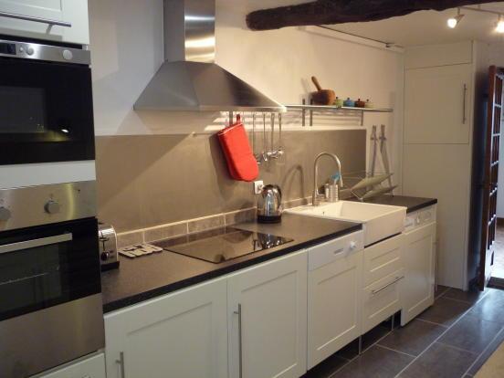 Kitchen no. 2