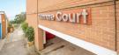 Dunmore Court
