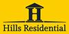 Hills Residential, Urmston