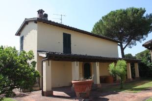 3 bedroom house for sale in Siena, Siena, Tuscany