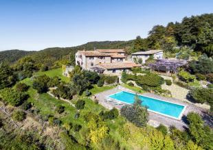 Villa for sale in Castellina in Chianti...