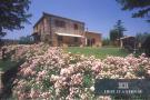 property in Tuscany, Siena, Asciano