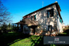 6 bed Cottage for sale in Tuscany, Siena...